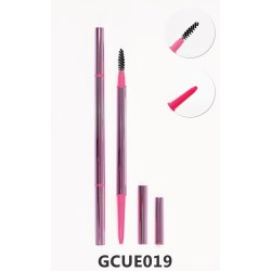 Grace Cosmetics releases a high definition brow pencil