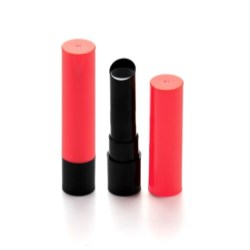 Grace Cosmetics creates an airtight lipstick packaging design