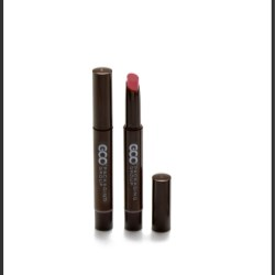 GCC develops a new one-click lipstick packaging - Kiss Soul