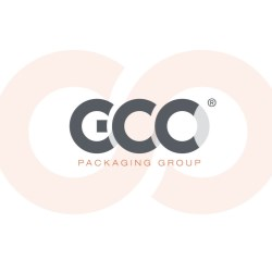 Grace Cosmetics evolves into GCC Packaging Group