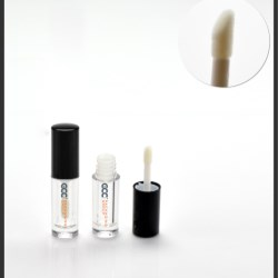 New PET lipgloss concepts by GCC