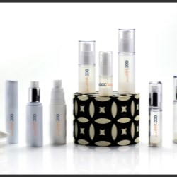 Airless packaging is the key to a successful skincare product