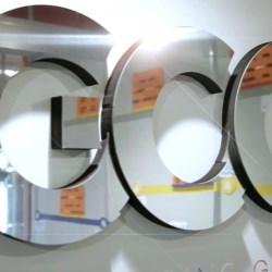 Video presentation: GCC Packaging at Cosmoprof Bologna, 2017