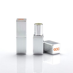 GCC Packaging Presents New Mini Lipstick Packaging Design