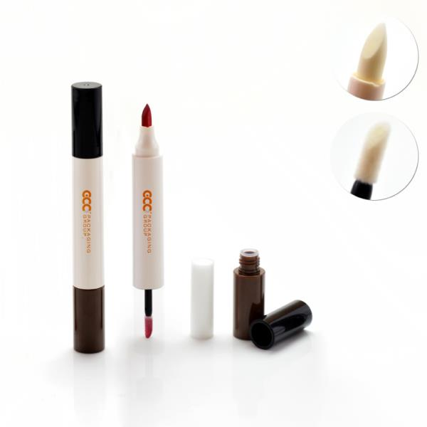 GCJE421(slanted-tip+lipgloss)