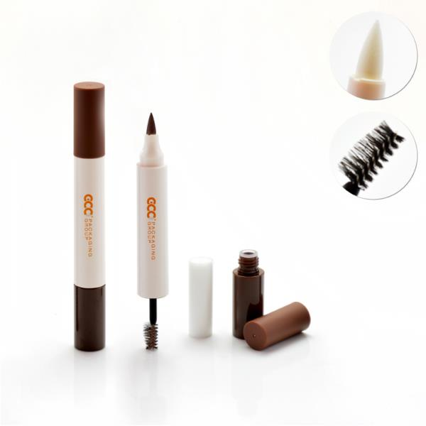 GCJE421(tip-brow-brush)