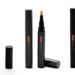 New cosmetic pen by GCC Packaging: Twist Maestro