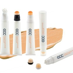 Diversified Cosmetic Packaging Tube Applications