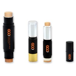 Packaging Stick Is A Better Choice for Make-up Travel Kit