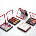 Magnetic Palette Is the Best Solution for Professionals