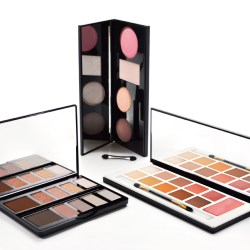 Popular Large Make-up Palettes