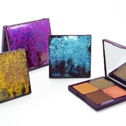Galaxy of Love Palette