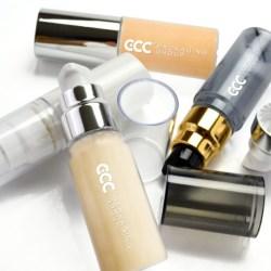 ECO Airtight Packaging