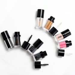 Cupid, the new mini packaging selection for beauty & cosmetics