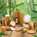 GCC launches the San Souci natural bamboo collection