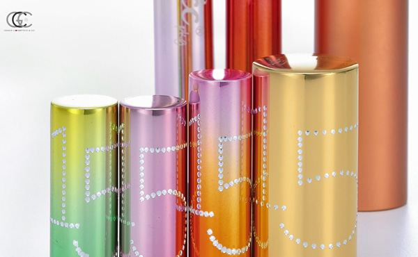 How to stand out in the cosmetic packaging industry: GCC Packaging