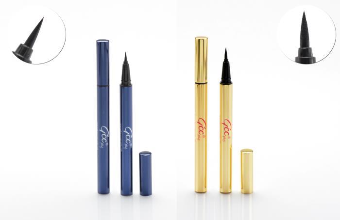 Cosmetic Pen - Liquid Eyeliner