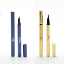 Cosmetic Pen - Liquid Eyeliner