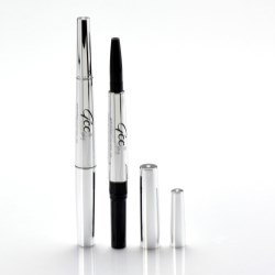 Duo Cosmetic Pen - Lipstick & Lip Liner