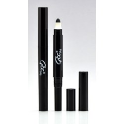 Duo Cosmetic Pen - Eye Shadow & Sponge