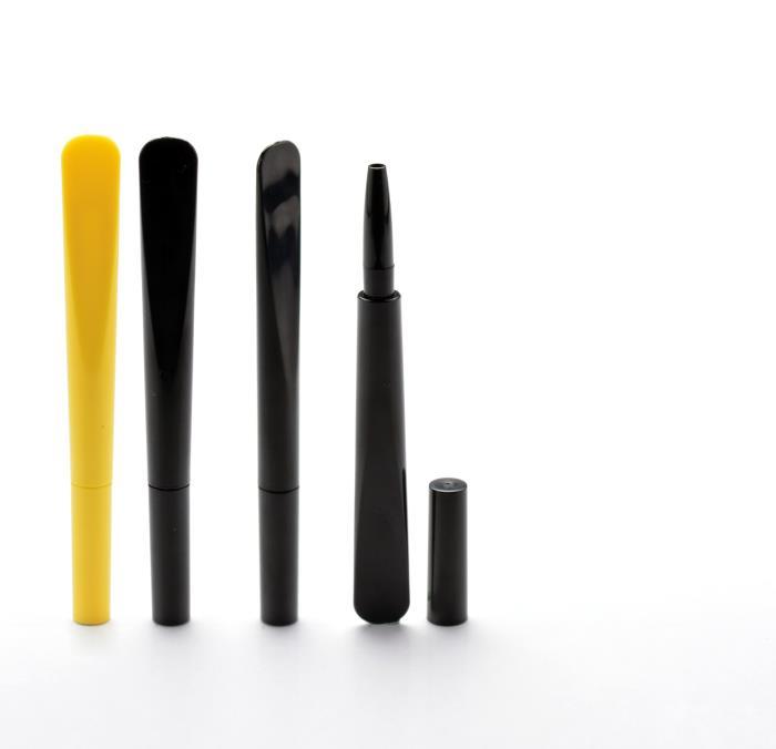 Cosmetic Pen - Twist up