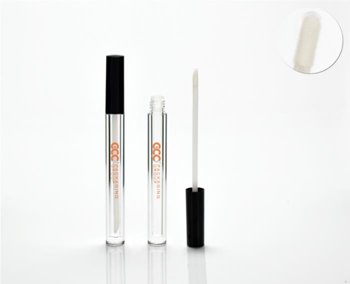 Slim Lip Glosses
