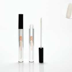 Slim Lip Glosses