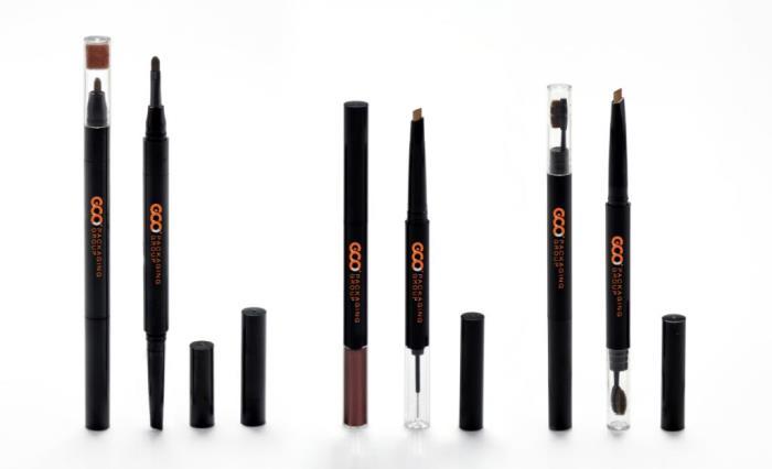 Airtight 2-in-1 Make-up Pen