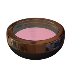 GCC powder compact