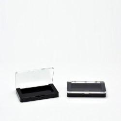 Compact - GCGS029
