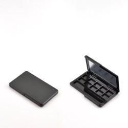 Compact - GCMS179