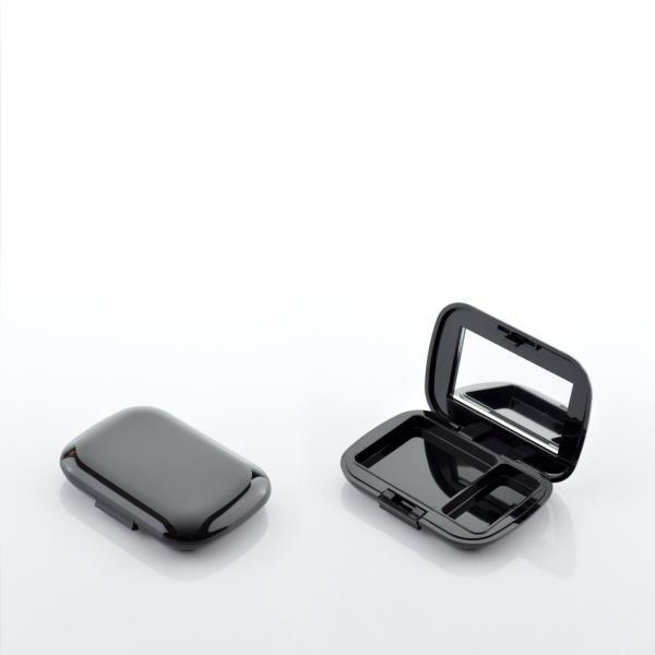 Compact - GCIS082