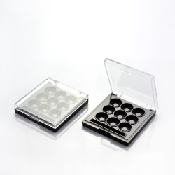 Compact - GCES010-1