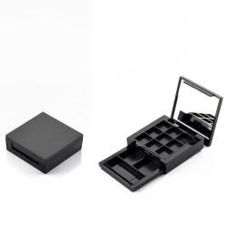 Compact - GCPPS018