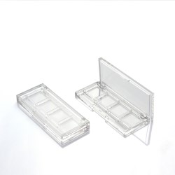Compact - GCGS103