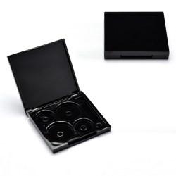 Compact - GCMS032