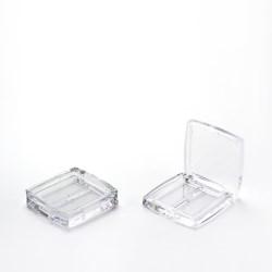 Compact - GCGS033-2