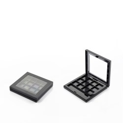 Compact - GCPPS019