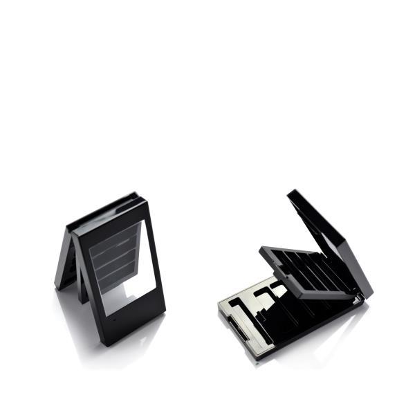 Compact - GCPPS015