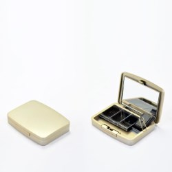 Magnetic Compacts