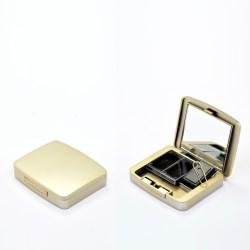 Compact - GCIS060