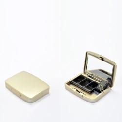Compact - GCIS061
