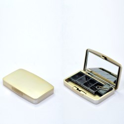 Compact - GCIS062