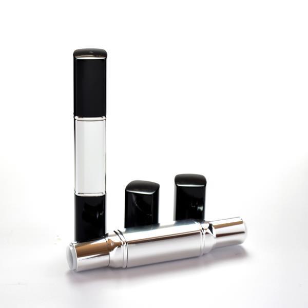 Dual Lipsticks