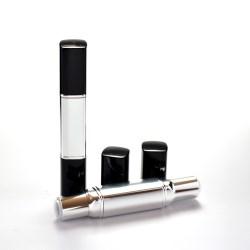 Stick - GCQPL011