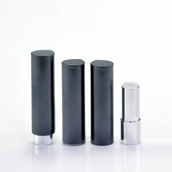 Stick - GCNL018