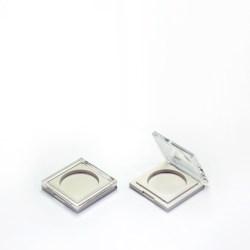 Compact - GCEPS011-1