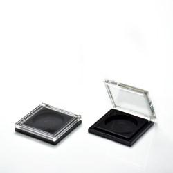 Compact - GCGS065-10