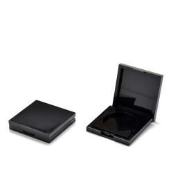 Compact - GCGS067-10