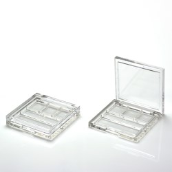 Compact - GCGS078-2